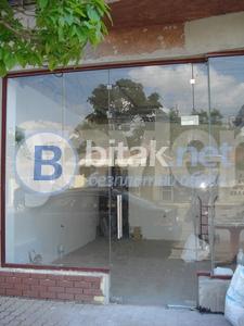 Наем магазин, гр. софия, надежда 4 id: 62621