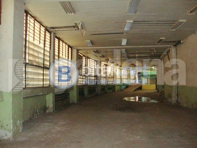 Наем складови площи, гр. софия, илиянци id: 62691