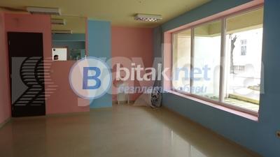 Продажба офис, гр. софия, оборище id: 62798