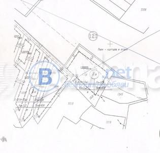 Продажба парцел/терен, с. рударци € 57 210, 1 907m² (30 €/m²) id: 62775
