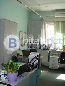 Наем офис, гр. софия, център id: 62958