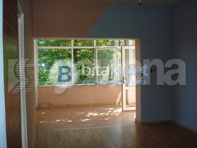 Наем етаж от къща, гр. софия, бояна id: 63109