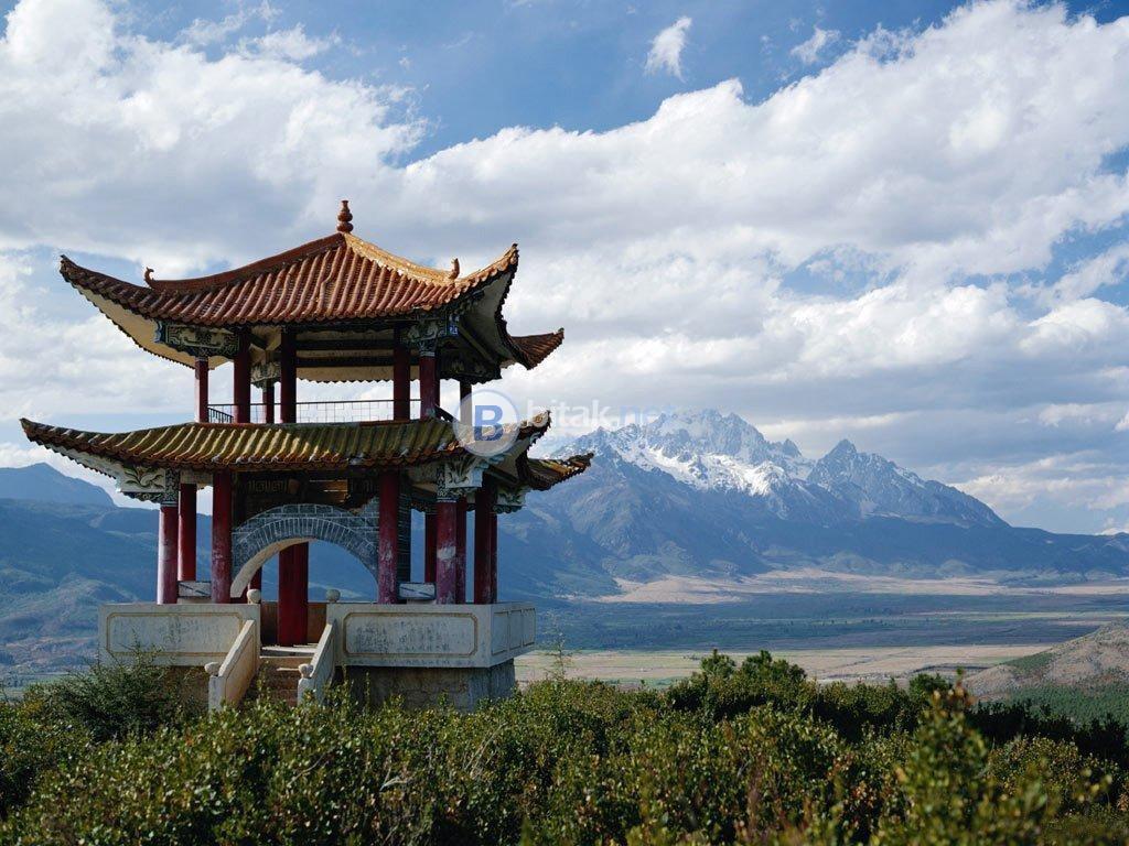 Екскурзия до китай, хонг конг и макао
