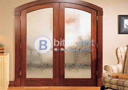 Качествени врати за дома от борман
