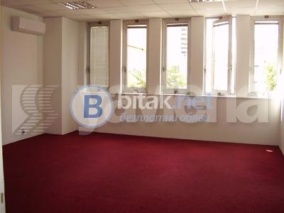Наем офис, гр. софия, дианабад id: 63524