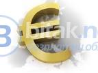 Генериране на доходи чрез споделяне на любими файлове: до 1000€/месец