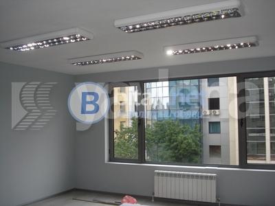 Наем офис, гр. софия, бул. българия id: 63802