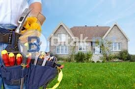 Експресни стоително-ремонтни услуги