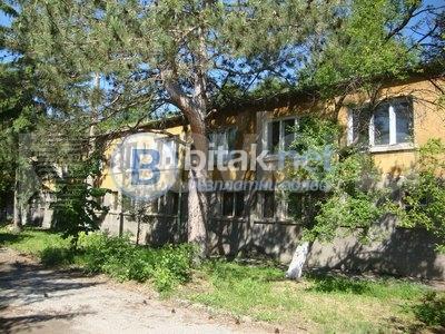 Наем къща, гр. софия, кривина id: 63940