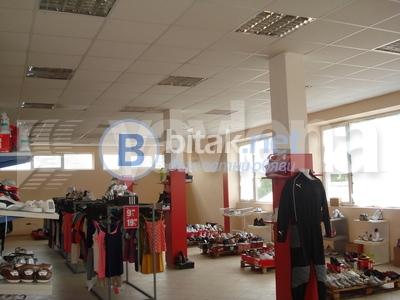 Наем магазин, гр. софия, люлин 1 id: 63998