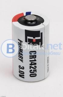 Продавам cr батерии cr14500