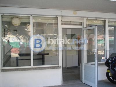 Наем магазин, гр. софия, зона б18 id: 64061