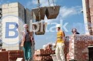 Англия-строители