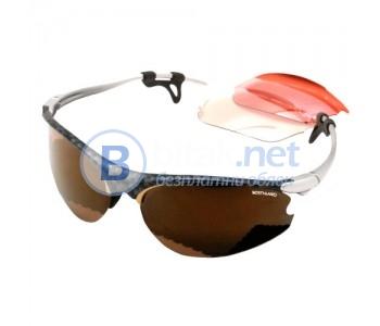 Слънчеви очила northland carbon