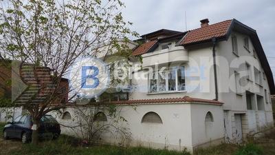 Продажба къща, гр. софия, модерно предградие id: 64360