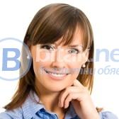 Валутен касиер- онлайн курсове и индивидуално обучение