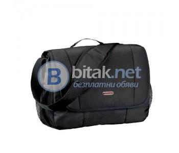 Чанта за лаптоп northland
