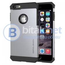 Калъф zerolemon за iphone 6