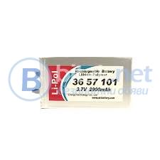 Продавам li-pol батерии lp503759-pcm,413239-pcm, lp6340