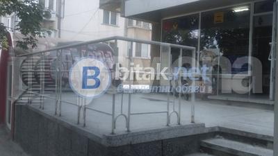 Наем магазин, гр. софия, хладилника id: 64770