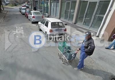 Наем магазин, гр. софия, хаджи димитър id: 64846
