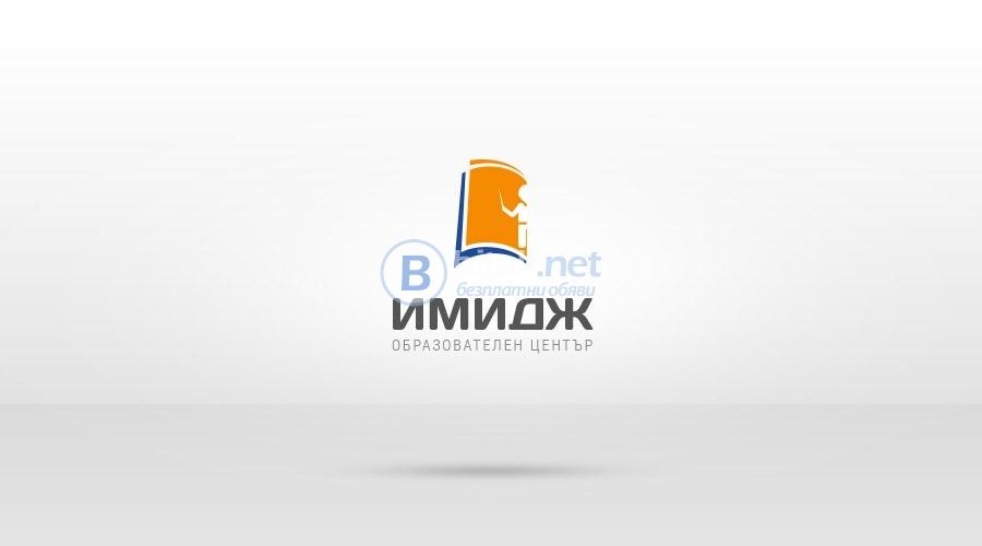 Курс 3d studio max