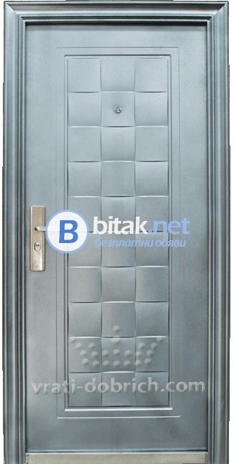 Интериорна врата за всеки дом/промо цена през ноември