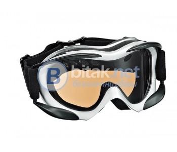Супер оферта! ски очила northland powdersnow