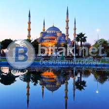 Трети  март в истанбул