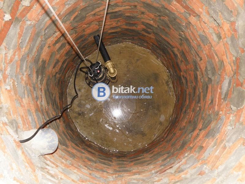 Отпушване на канали, мръсни шахти, тоалетни, мивки, сифони 0893831515