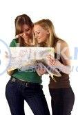 Екскурзовод - курсове и индивидуално обучение