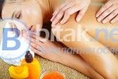 Курсове за масажисти бургас