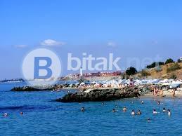 Хотели на българското черноморие
