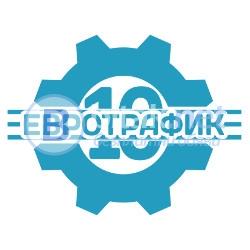 """евротрафик 10"" – резервни части за скоростни кутии"