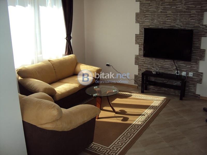 Апартамент за почивка - 56