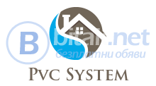 Pvc system-ламперия,облицовки, сайдинг