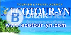 Екскурзия в гърция : остров тасос - кавала - александруполи, дневен преход от варна и бург