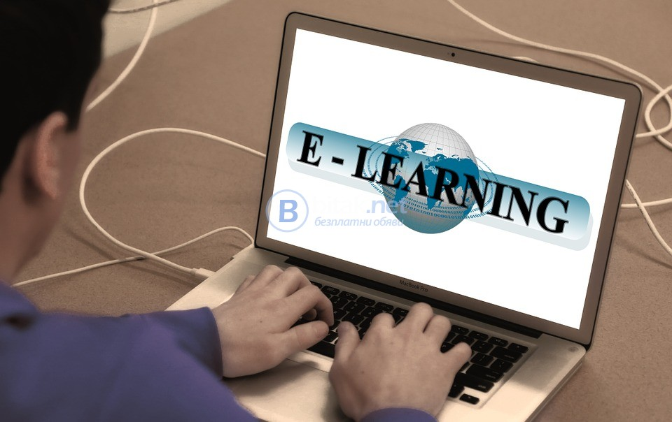 On-line курсове с преподавател: autocad, 3ds max, photoshop,
