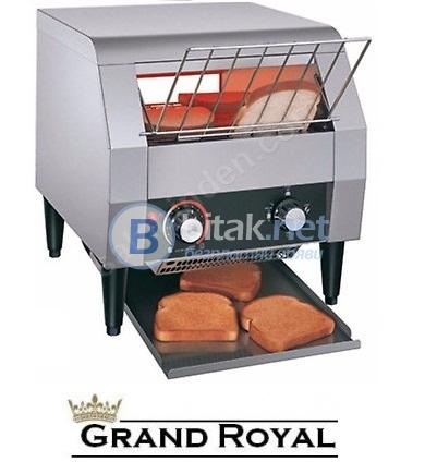 Конвейрен тостер