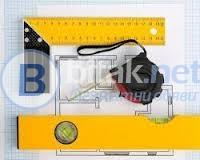Домашен маистор-битови ремонти