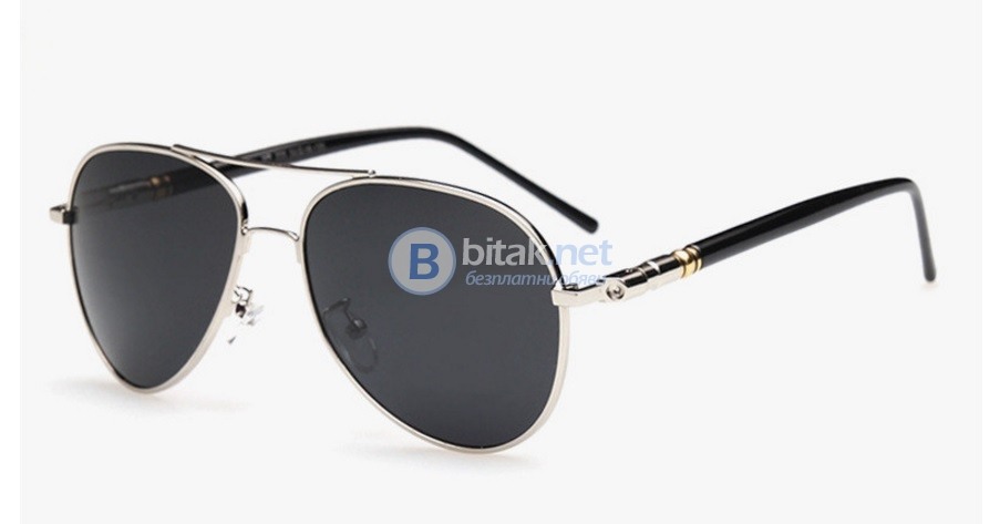 """Слънчеви очила""""montblanc""""(aaa+)висок клас реплика"""