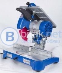 Машини за рязане настолни с диск 300 мм.
