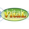 """""""vital"""" – вашият производител на сосове, кетчуп, лимонов сок, горчица"""