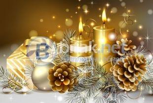 Нова година в анталия! автобусна програма белек от варна!