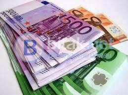 Получаване на заем кредит, бързо и без стрес