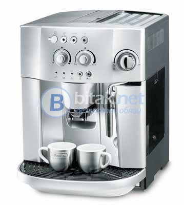 Сервиз за прахосмукачки, кафе машини, микровълнови печки и друга битова техника и електрон