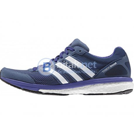 Didas adizero boston boost 5 neutral дамски маратонки