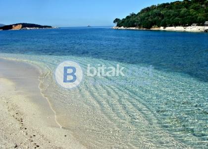 Албания, дуръс – летни почивки 2017 г.