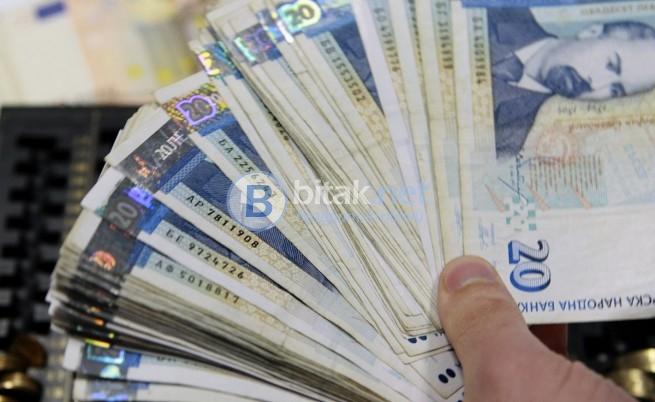 Заеми, кредити, обединение кредити - 0898829724