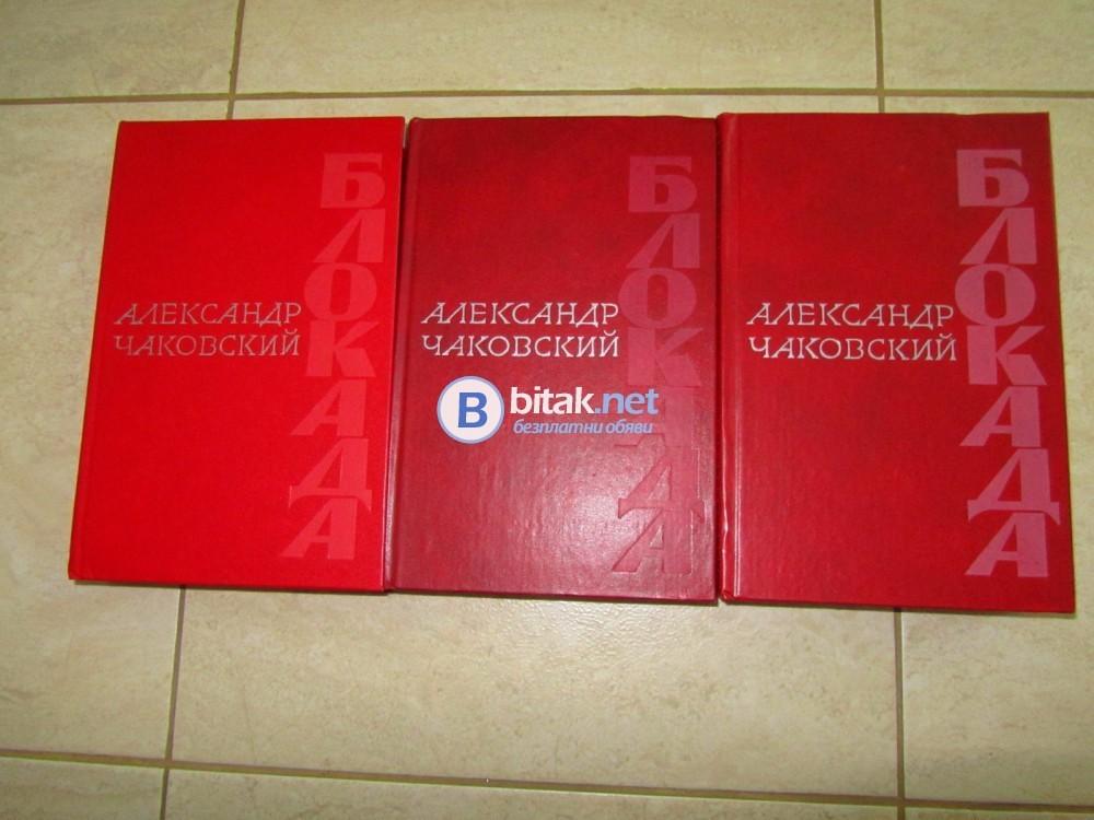 Класически книги на руски език 24 броя